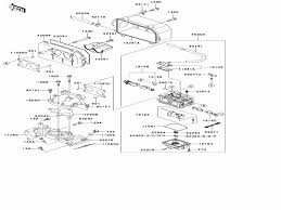 kawasaki mule 10 electrical diagram kqt adanaliyiz org