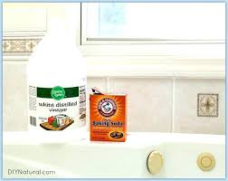 cleaning bathtub jets bathtubs bathtub jet cleaner whirlpool bath spa how to reviews cleaning a jetted cleaning bathtub jets cleaning jets how