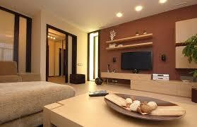 Small Picture Modern Living Wall Unit Interior Design Ipc335 Lcd Tv Cabinet