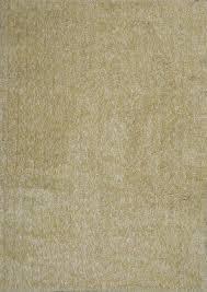 bliss 1586 yellow heather