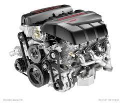 gm 7 0 liter v8 small block ls7 engine info power specs wiki gm 7 0 liter v8 ls7 engine