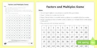 Math Formulas Solver Csdmultimediaservice Com