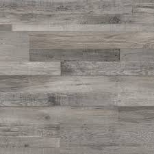 msi woodland ashen estate 7 in x 48 in rigid core luxury vinyl plank