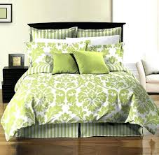 green duvet cover queen incredible hiend accents arlington seafoam velvet for 29