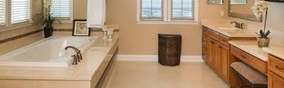 Bathroom Remodeling Ben Franklin Plumbing Houston Katy Sugar Inspiration Home Remodeling Houston Tx Collection