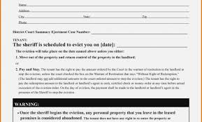 Lease Violation Form Notice Of Lease Violation Pdf Property Management Forms Form