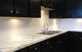 A 1 Custom Cabinets Making Kitchen Cabinets Look New Roselawnlutheran