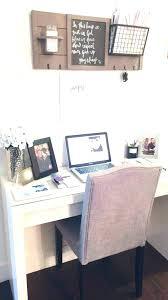 home office arrangements. Office Arrangements Home