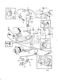 8729 gua wiring diagram,wiring wiring diagrams image database on 2004 rockwood forest river wiring diagram