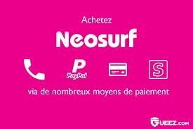 """Résultat de recherche d'images pour """"neosurf"""""""
