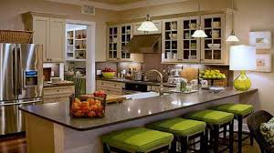 Themes For Kitchens Decor Coffee Theme Kitchen Image Of Cafe Themed Kitchen Decor
