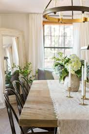 Best 25 Cottage Dining Rooms Ideas On Pinterest Shabby Chic