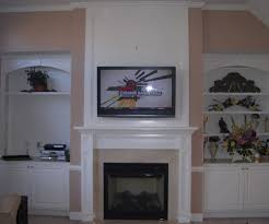 large size of smothery how to mount tv over fireplace together with 3 together with hide