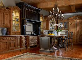 custom kitchen lighting. Kitchen Gallery \u2013 Habersham Home | Lifestyle Custom Furniture \u0026 Cabinetry Lighting G