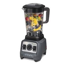 Kitchen Appliances Whole Jamba Professional Blender 58910 Review