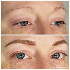 eyebrow microblading blonde hair. a collins 3d brows - 320 photos \u0026 103 reviews permanent makeup 2470 paseo verde pkwy, anthem, henderson, nv phone number yelp eyebrow microblading blonde hair