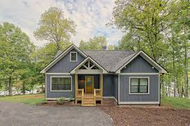 Home Design North Carolina How Much Does It Cost To Build A Custom Home In North