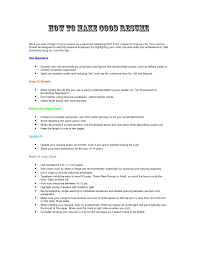 Make A Resume For Free In Word Download Now Make Me A Resume Help