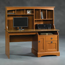 office desk lighting. Beautiful Lighting Trend Executive L Shaped Office Desk Lighting Modern Of Brown Wooden  Computer With Hutch And Granite Top Completed By Door Drawerjpg Decorating  On