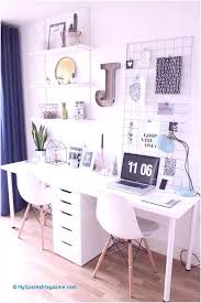 Office desk layouts Clever Front Desk Designs For Office Home Office Desk Design Ideas Office Desk Ideas Awesome Home White New Spaces Magazine Front Reception Desk Designs Offices The Hathor Legacy Front Desk Designs For Office Home Office Desk Design Ideas Office