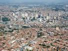imagem de Limeira São Paulo n-9