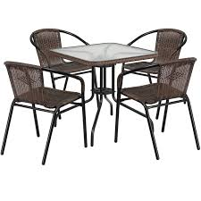 Patio Furniture Youll Love Wayfair