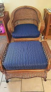 chair pads for dining room chairs new pier e desk chairs import pier ideas for pier