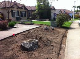 interior rock landscaping ideas. Fire Pit Glass Rocks Enchanting Rock Landscaping Ideas For Front Yard Double Oven And Microwave Designer Bathroom Lighting.jpg Interior Remodelling D