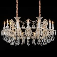 Heißer Grand Asfour Kristallleuchter Preisegroßhandel Großen Kristall Kronleuchter Beleuchtung Buy Kristallleuchterkronleuchter Beleuchtungasfour