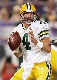 brett favre on brain injuries and football tv eau claire  brett favre file photo