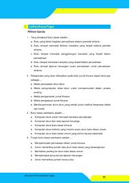 20210307 contoh soal praktikum akuntansi perusahaan dagang soal pilihan ganda akuntansi perusahaan jasa dan jawabannya kelas 12. Ppt Akuntansi Perusahaan Jasa Powerpoint Presentation Free Download Id 7550061