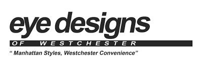 Eye Designs Of Westchester Eye Designs Of Westchester Is Hosting A Singles Night Sexy