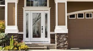 exterior door parts calgary. exterior door parts calgary g