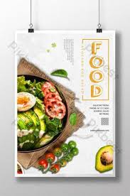 All healthy food png images are displayed below available in 100% png transparent white background for free download. Vietnamese Nutrition Healthy Food Poster Design Psd Free Download Pikbest Food Poster Design Healthy Food Menu Healthy Recipes
