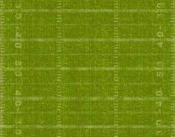 Football Powerpoint Template Free Football Field Grungy Athlete Backgrounds For PowerPoint 9