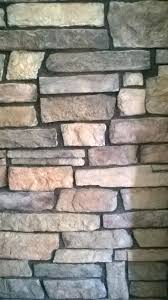 exterior stone cladding cobble stone rustic french style stone for interior and exterior walls contact to exterior stone cladding