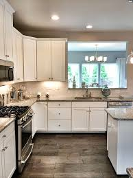 Kitchen Remodeling Katy Tx Model Best Design Ideas
