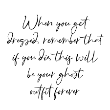 Fashion Quotes For Instagram Clothing Boutique Social Media