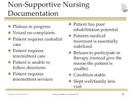 Sample Charting For Hospice Patient Home Health Skilled Nursing Visit Note Home Health Skilled