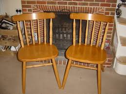 Country Style Loft Cafe Tables And Chairs Retro Wood Old Wrought Country Style Chairs