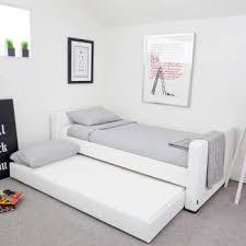 modern kid furniture. brilliant furniture modern kidsu0027 bedroom inside kid furniture