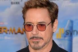 Robert Downey Jr. : Warum entfolgt er ...
