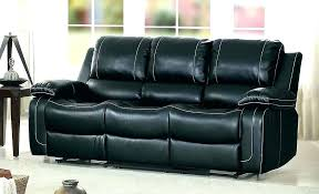 fake leather couch post faux leather sofa cover furniture covers fake couch black joy corner fake leather couch