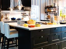 Functional Kitchen Design