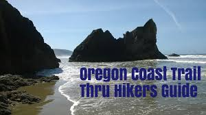 Sunset Beach Oregon Tide Chart Map 1 Columbia River To Oswald West State Park Cleanshave