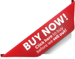 Image result for BUY NOW