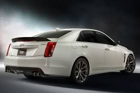 2018 cadillac v series. interesting 2018 todd lassa in 2018 cadillac v series