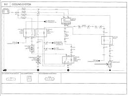 2007 kia spectra wiring diagram boulderrail org Kia Rio Wiring Diagram kia rio 2006 stereo wiring diagram schematics and throughout 2007 2007 kia rio wiring diagram