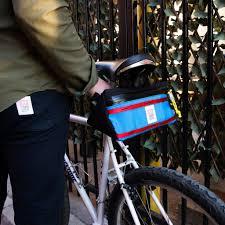 Topo Designs Bike Bag Bike Bag Bike Bag Bike Accessories Bike