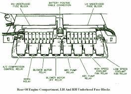100 [ riviera boat wiring diagram ] 100 riviera boat wiring 2001 buick lesabre wiring diagram at Free Buick Wiring Diagrams